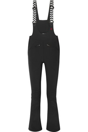Perfect Moment | Pantalon de ski en tissu imperméable Racing II | NET-A-PORTER.COM