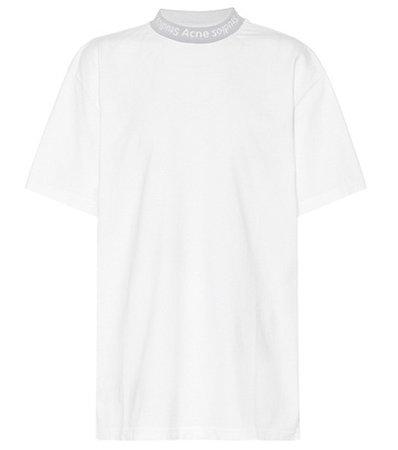 Gojina cotton T-shirt