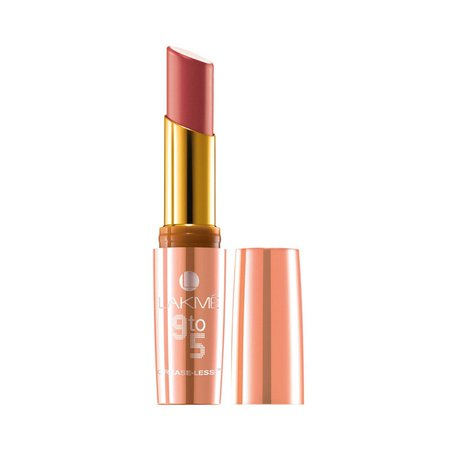 blush peach lipstick - Google Search