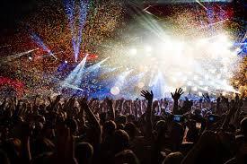 music festival - Google Search
