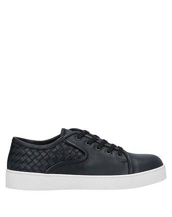 Bottega Veneta Sneakers - Men Bottega Veneta Sneakers online on YOOX United States - 11505168DJ