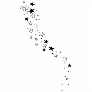 harry potter stars - Google Search