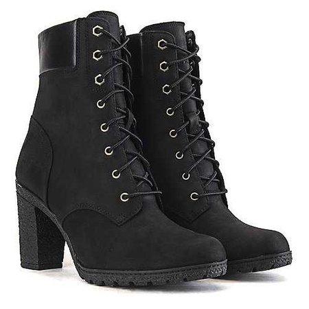 black boots - Căutare Google