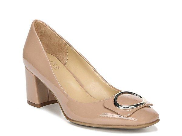 Naturalizer Winona Pump Women's Shoes | DSW