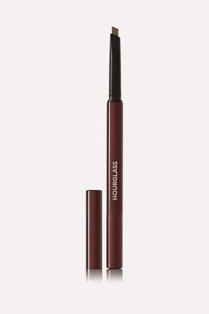 Arch Brow Sculpting Pencil - Blonde