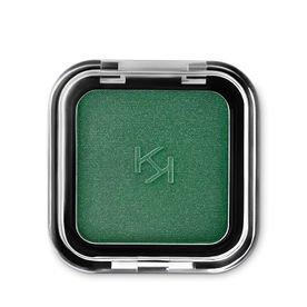 green eyeshadow - Google Search