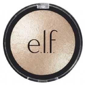 e.l.f. Cosmetics Baked Highlighter reviews, photos - Makeupalley