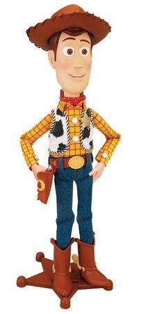 Woody   Toy Story Merchandise Wiki   FANDOM powered by Wikia