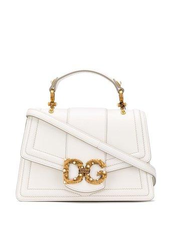 Dolce & Gabbana Borsa Amore - Farfetch