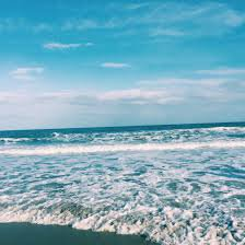 beach vsco - Google Search