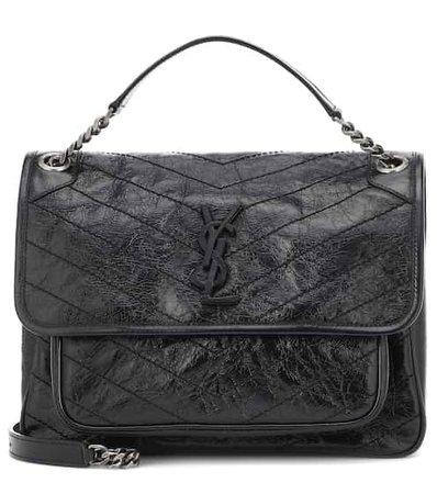 Saint Laurent Bags – YSL Handbags for Women | Mytheresa