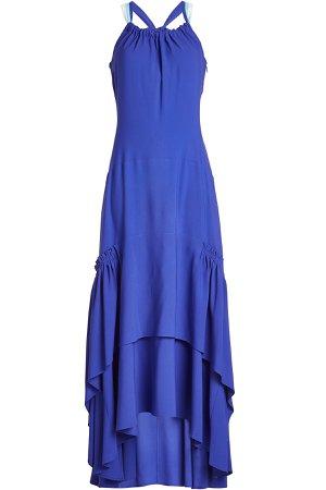 Tiered Maxi Dress Gr. UK 6
