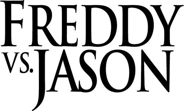 Freddy vs jason Free vector in Encapsulated PostScript eps ( .eps ) vector illustration graphic art design format, Open office drawing svg ( .svg ) vector illustration graphic art design format format for free download 43.31KB
