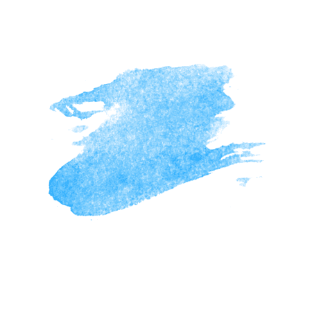 light blue smears - Google Search