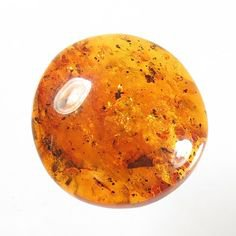 amber gem round - Google Search