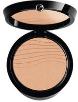 Neo Nude Compact
