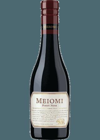 Meiomi Pinot Noir   Total Wine & More