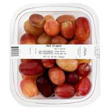 Walmart Grocery - Ready to Eat Fruits & Veggies