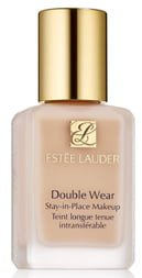 Double Wear Stay-in-Place Liquid Makeup Foundation