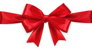 satin bow - Google Search