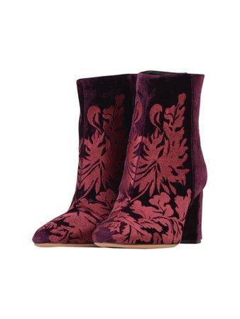 Alexandre Birman Boots   italist, ALWAYS LIKE A SALE