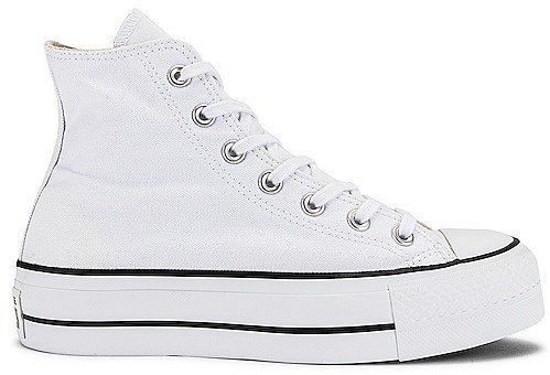 Chuck Taylor All Star Lift Hi Sneaker