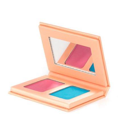 Weecos - GO UR | bright eyeshadow