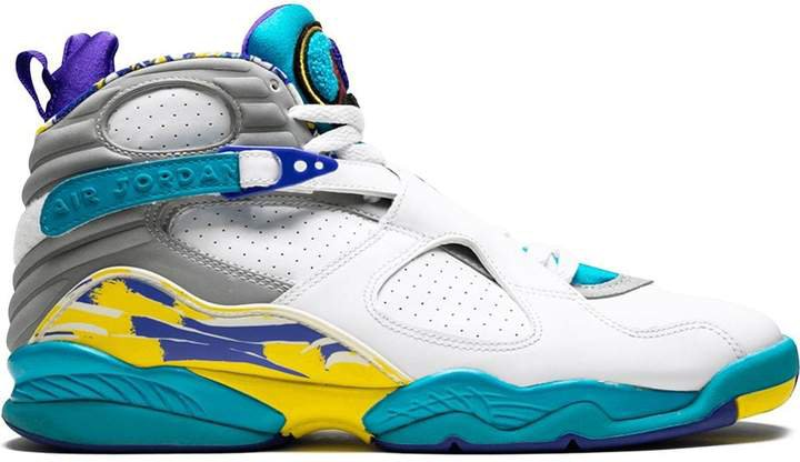 WMNS Air 8 Retro sneakers