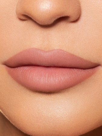 Kylie | Matte Liquid Lipstick Lip Kit | Kylie Cosmetics by Kylie Jenner