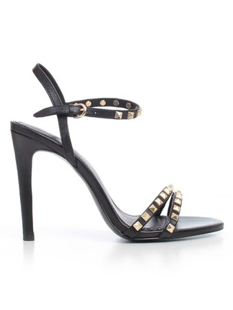 Ash Glam Sandals
