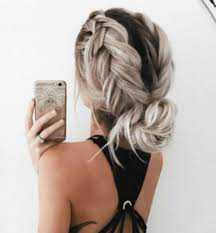 tumblr hair styles - Google Search