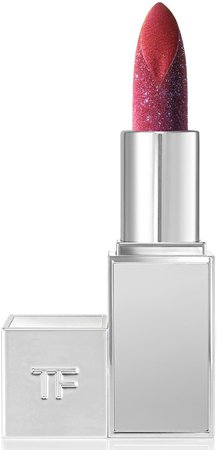 Lip Spark Sequin Lipstick