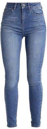 ZOE Jeans Blue Haze