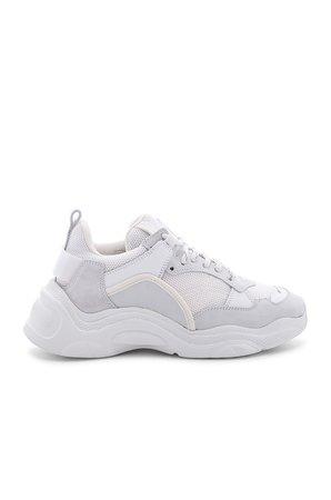Curverunner Sneaker