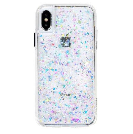phone case - Google Search