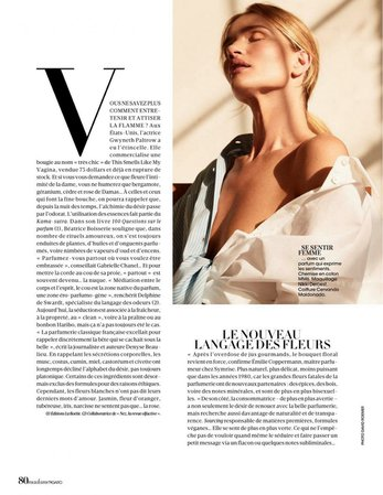 Rosie-Huntington-Whiteley-in-Madame-Figaro-Magazine-February-2020dsd.jpg (1080×1399)