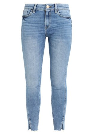 River Island Jeans Skinny Fit