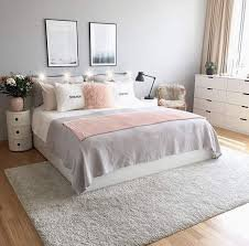 cute bedrooms - Google Search