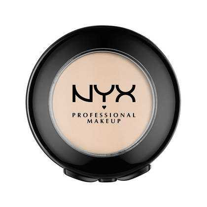 Hot Singles Eyeshadow   NYX Professional Makeup