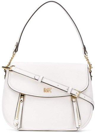 Evie shoulder bag