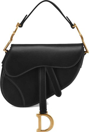 Dior Saddle Bag | Bragmybag
