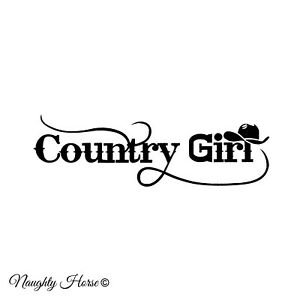 country girl text - Google Search