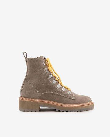 Dolce Vita Whitny Boots