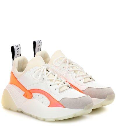 Eclypses sneakers