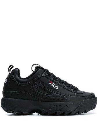FILA Rat Sneakers