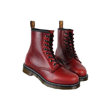 Dr-Martens-Boots-Latest-Collection-for-Women-Fashion-Fist-5.jpg (600×600)