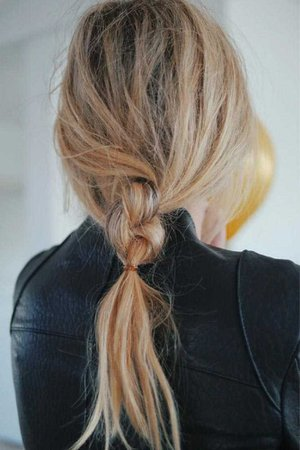 Amazing Fall Hair Styles and Trends for Women!