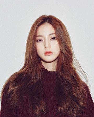 Choi Yurim