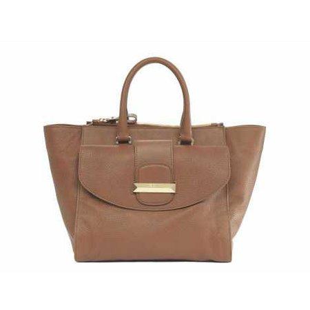 ballin bag