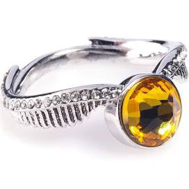 harry potter accessories - ring